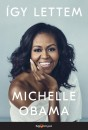 Michelle Obama - �gy lettem