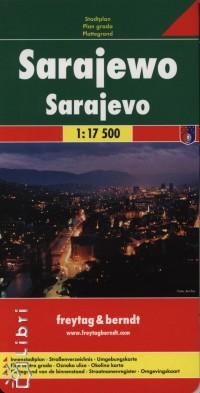- Sarajevo