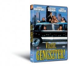 - Viszlát, Gengszter! - DVD