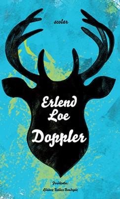 Erlend Loe - Doppler