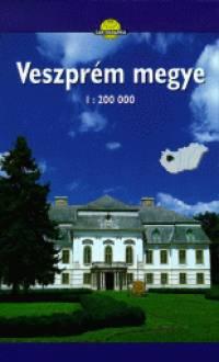 - Veszprém megye