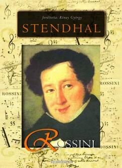 """Képtalálat a következőre: """"stendhal könyvek"""""""