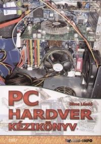 Sikos László - PC hardver kézikönyv