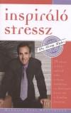 Dr. Terry Lyles - Inspir�l� stressz