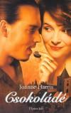 Joanne Harris - Csokol�d�