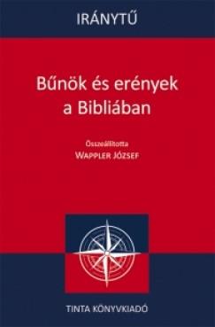 Wappler József  (Szerk.) - Iránytű