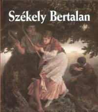 Bakó Zsuzsanna - Székely Bertalan
