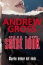Andrew Gross - Sötét idők