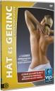 - Hát és gerinc edzésprogram - DVD