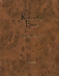 Kukorelly Endre - Kukorelly Endre legszebb versei