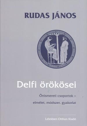Rudas J�nos - Delfi �r�k�sei