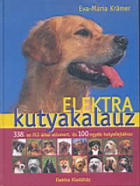 Eva Maria Krämer - Elektra kutyakalauz