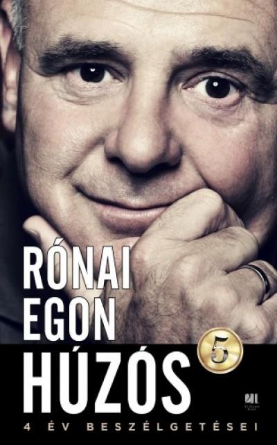 Rónai Egon - Húzós 5