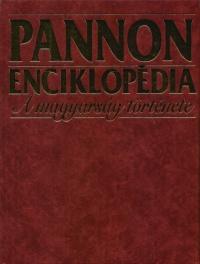 - Pannon enciklopédia - A magyarság története