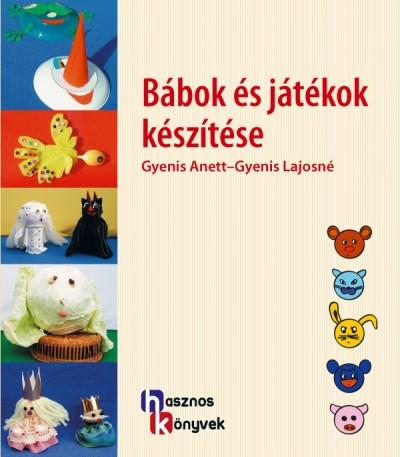 kreatív könyvek