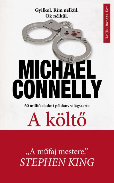 Michael Connelly - A költő