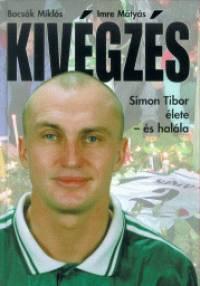 Bocsák Miklós - Imre Mátyás - Kivégzés