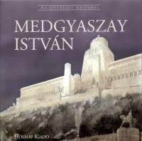 Potzner Ferenc  (Összeáll.) - Medgyaszay István