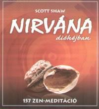 Scott Shaw - Nirvána dióhéjban
