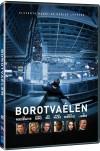 Asger Leth - Borotva�len