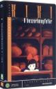 Hayao Miyazaki - Kiki - A boszorkányfutár - DVD