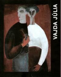 Kozák Gyula  (Szerk.) - Soóky Andrea  (Szerk.) - Vajda Júlia