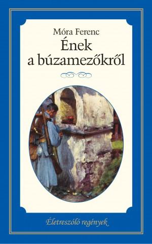 M�ra Ferenc - �nek a b�zamez�kr�l