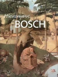 Virginia Pitts Rembert - Hieronymus Bosch