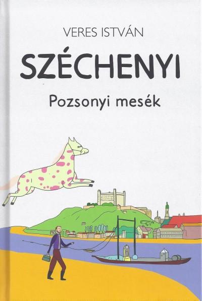 Veres István - Széchenyi