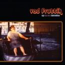 Vad Fruttik - Egy éjszaka Bohémiában - CD