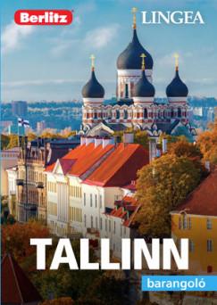 - Tallinn - Barangoló