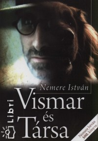 Nemere István - Vismar és Társa