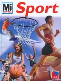 Elmar Brümmer - Jürgen Zeyer - Sport