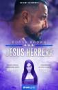 Borsa Brown - Jesus Herrera