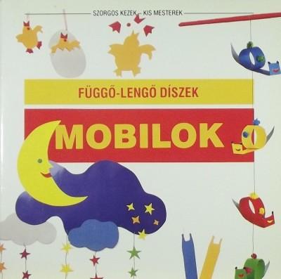 - Mobilok
