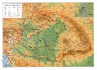 - A magyar történelmi emlékek a Kárpát-medencében