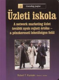 Robert T. Kiyosaki pdf könyv könyvek letöltés ingyen