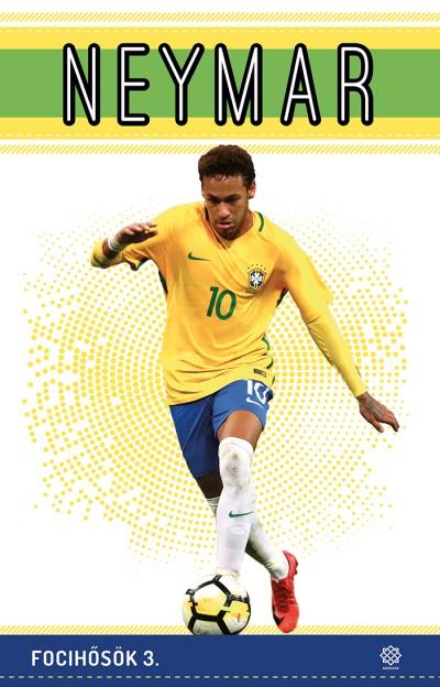Matt Oldfield - Tom Oldfield - Neymar