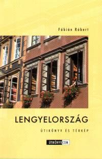 Fábián Róbert - Lengyelország