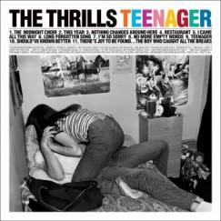 - Teenager