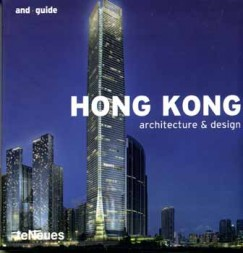 - Hong Kong - Architecture & Design