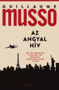 Guillaume Musso - Az angyal hív