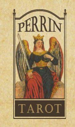 - Perrin Tarot