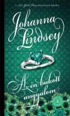 Johanna Lindsey - Az �n bukott angyalom