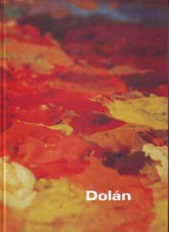 - Dolán