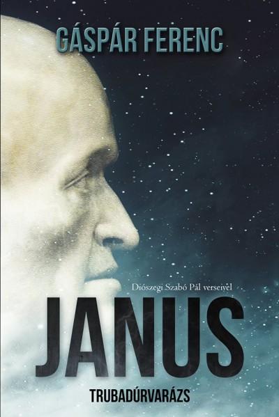 Gáspár Ferenc - Janus