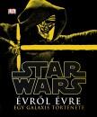 Leland Chee - Pablo Hidalgo - Matt Martin - Star Wars - Évről évre