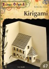 Terleczky �d�m - Kirigami