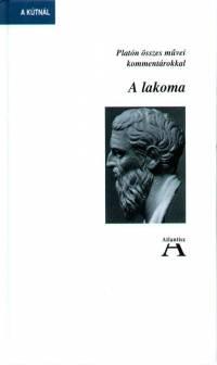 Platón - A lakoma