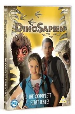 - Dinosapien